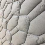 Одеяло «Хлопок» в перкали, всесезонное - evro